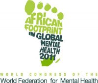World Mental Health Congress 2011