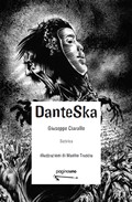 Danteska