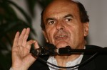 Bersani a Bologna - Foto di Francesca Minonne