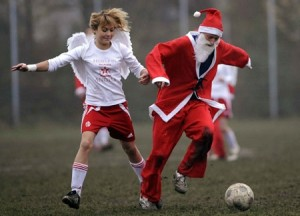 calcio_natale